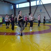 zumba 2012 (1)