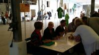 20140913_Forum des Associations 4