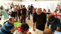 20140913_Forum des Associations 5