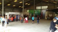 20140913_Forum des Associations 6