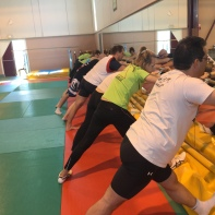 2015-04-19 Stage Body Cross Training (3)