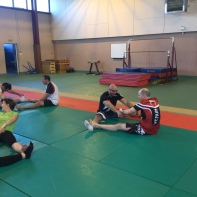 2015-04-19 Stage Body Cross Training (5)