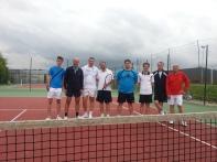 20150426_Critériums de Tennis - ASPTT (7)